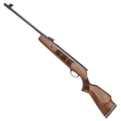 Webley Stingray .177 Spring Pellet Rifle