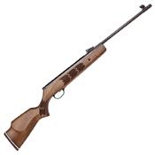Webley Stingray .22 Spring Pellet Rifle