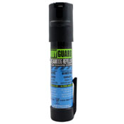 Bodyguard Slim Flip Top Dog Repellent - 20g