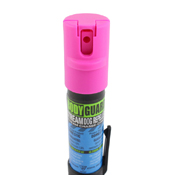 Bodyguard Slim Flip Top Dog Repellent - 20 g